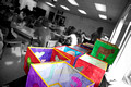 Jr High Art Day Feb17 2015